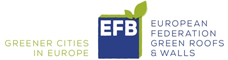 European Federation Green Roofs & Walls