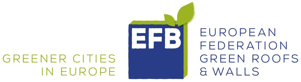 EFB Annual General Meeting